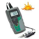 Oxidation Reduction Potential Economy Handheld Meter