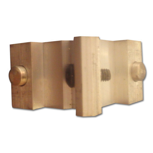 Casement Window Corner Cleat