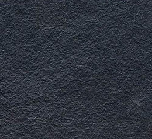 Granite Suppliers In Jigani Mail: Kadappa (Cudappah Black Limestone)