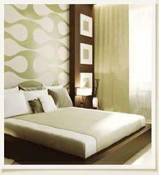Luxury+Apartment