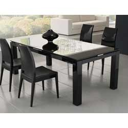 Dining Table Models dining table set - square dining table manufacturer from delhi