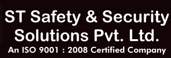 ST Safety & Security Solutions Pvt. Ltd.