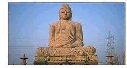 Nalanda Tours
