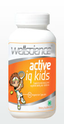 Wellscience Active ...