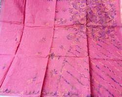 light embroidery pattern