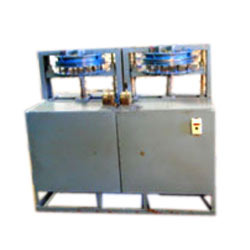 Leaf Plate Stitching Machines