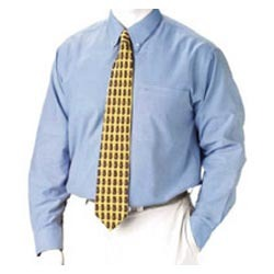 Corporate Uniform Shirt