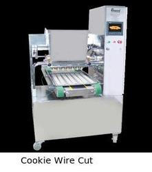 cookie wire cut