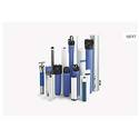 Water Purify Micron Cartridge Filters