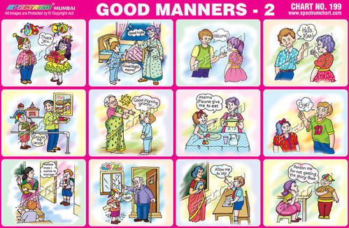 ... and bad habits essay topics good and bad habits essay in good manners