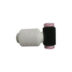 Polyester Bobbin Thread