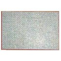 Insect Net Green House
