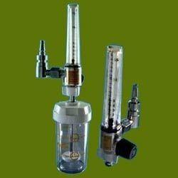 Medical Flow Meter