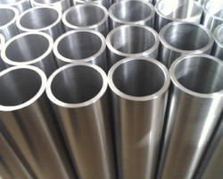 303 Stainless Steel Hexagonal Bar