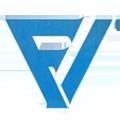 Fame Vibro Tech