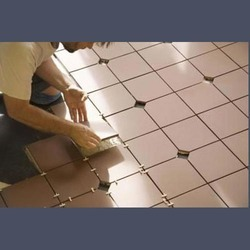 Tile and Stone Joint Fillers and Grouts - Saint Gobain WEBER