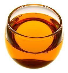 Cheap Price Wheatgerm Oil