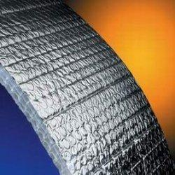 Thermal & Heat Insulation Foils - Aluminum Bubble Foil Heat ...