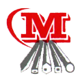 Mahavir Metal Corporation