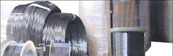 430F Stainless Steel Free Cutting Wire