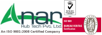 Anar Rub Tech Private Limited