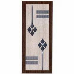 Door Designer Panel Door