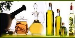 Castor Oil Various Grades