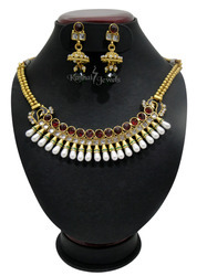 immitation fashion jewellery