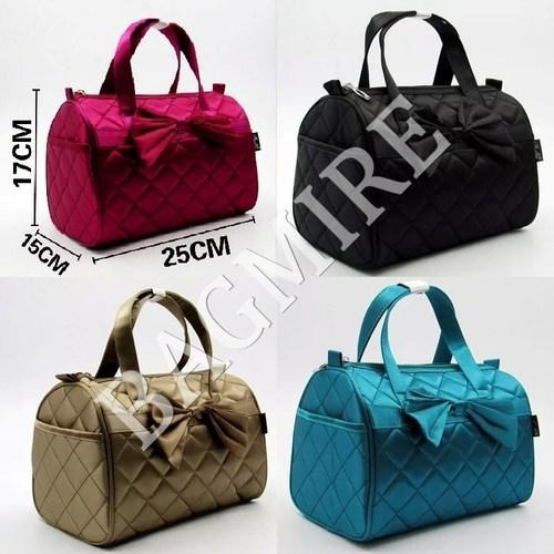 Multipurpose Handbag