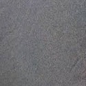 Sadarali Grey Granite Cobbles
