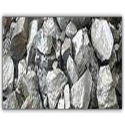 Ferro Molybdenum Alloy