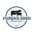 Punjab Sind Dairy Products Pvt. Ltd.