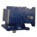 Agitator Gearboxes