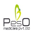 Peso Medicare Private Limited