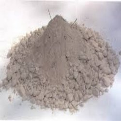 Low Cement Castable Super