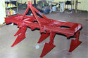 5-Way Plough