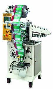 Royal Food Processing & Packaging Machines