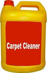 Carpet Floor Cleaner