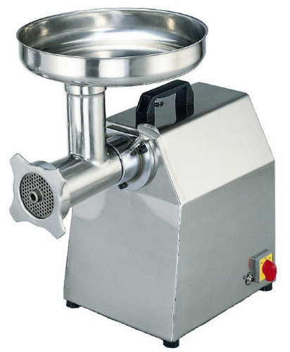 Welcome to Durban Catering Equipment