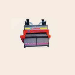 25 Perfect Woodworking Machinery In Ahmedabad | egorlin.com