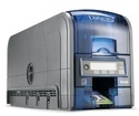 Datacard SD360 Aadhar Card Printer