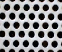 Shree Ganesh Perforated Industries