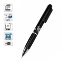 Spy Pen Stereo Digital Voice Recorder Mini DVR