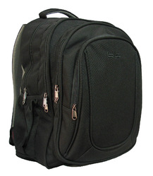 TLC Low Rider Backpack Bag
