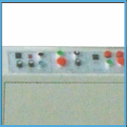 Automatic Horizontal Wrapping Machine for Incense Sticks