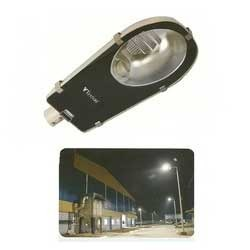 Street Light Luminaries  sc 1 st  Smita Enterprises & VENTURE Luminaries Manufacturer from Pune azcodes.com
