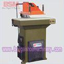 Sewing Cutting Press