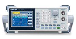 25Mhz Dual Channel Function Generators--AFG2225