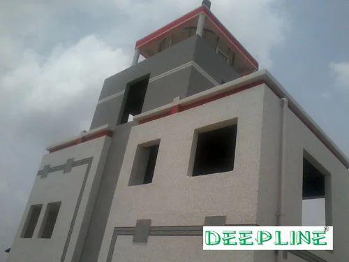 texture paints exterior texture paint manufacturer from navi mumbai