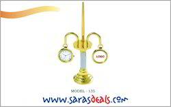 Brass Desktop Products